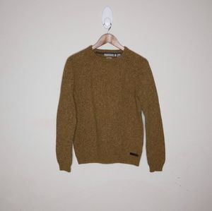 🎉SALE🎉Ted Baker crew neck sweater
